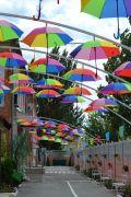 аллея зонтиков.JPG