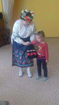 День славянской письменности и культуры отпраздновали в «Созвездии»